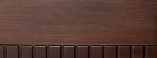 Productos ambientes s a - Cenefas de madera para paredes ...